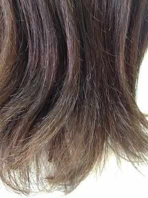 9月アップ髪型1 (19)