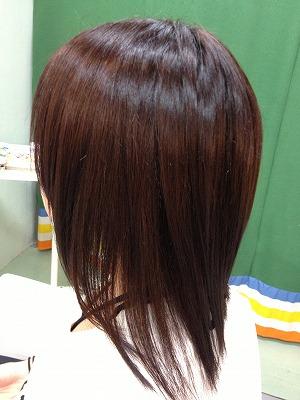 9月アップ髪型1 (20)