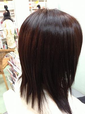 9月アップ髪型1 (22)
