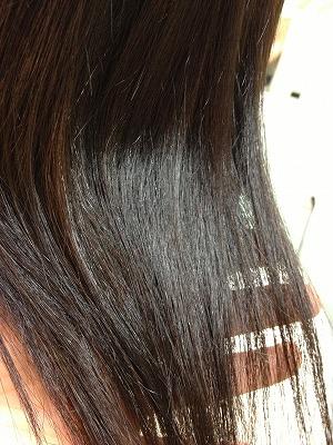 9月アップ髪型1 (25)