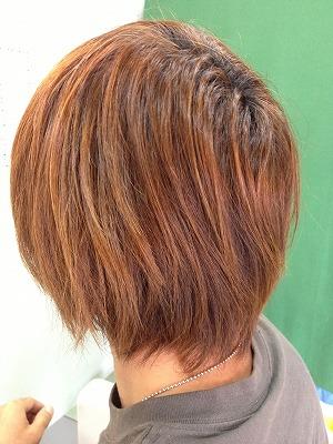 9月アップ髪型1 (39)