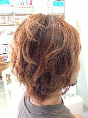9月アップ髪型1 (40)