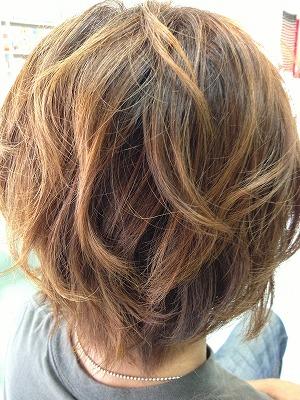 9月アップ髪型1 (41)