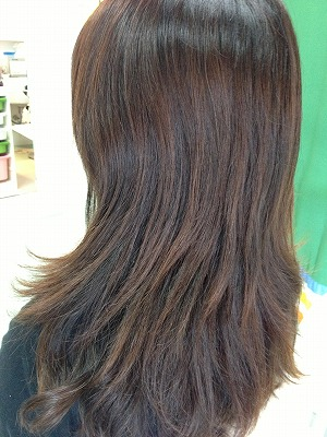 9月アップ髪型1 (32)