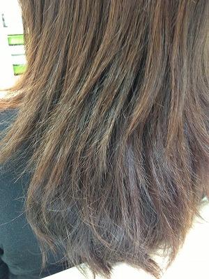 9月アップ髪型1 (33)