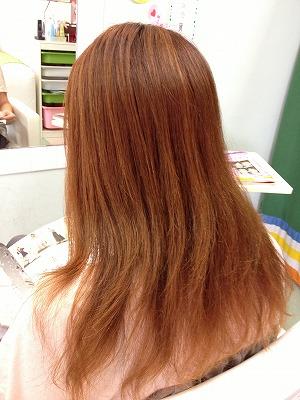 9月アップ髪型1 (42)