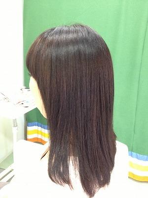 9月アップ髪型1 (44)
