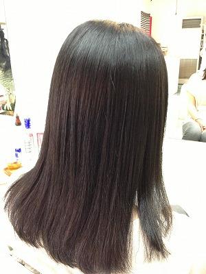 9月アップ髪型1 (46)
