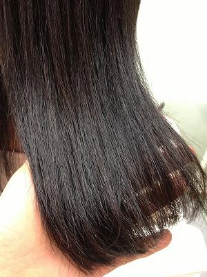 9月アップ髪型1 (47)