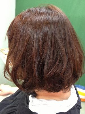 9月アプ髪型2 (1)