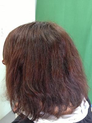 9月アプ髪型2 (16)