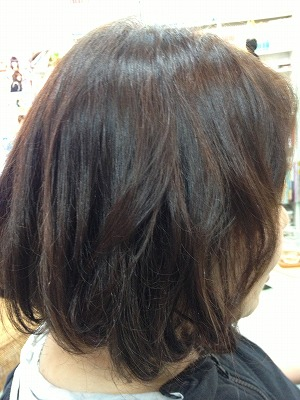 9月アプ髪型2 (18)