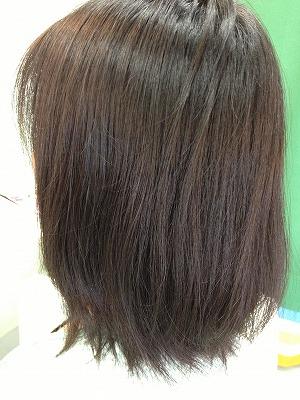 9 21髪型 (5)