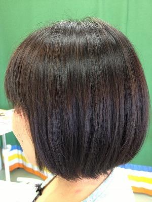 9 21髪型 (7)
