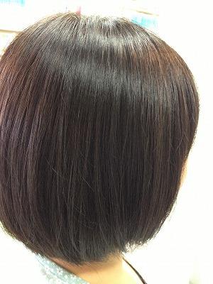9 21髪型 (8)