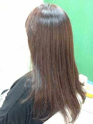 9 21髪型 (13)