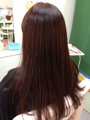 9 21髪型 (14)