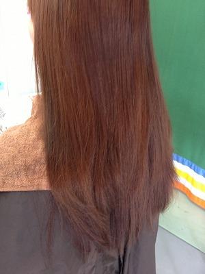9 21髪型 (16)