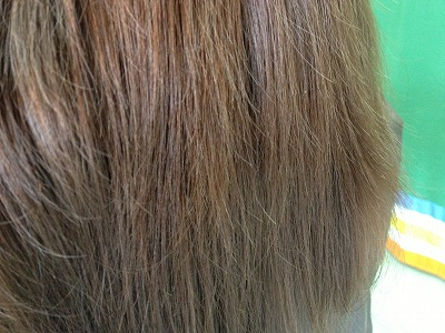 9 21髪型 (17)