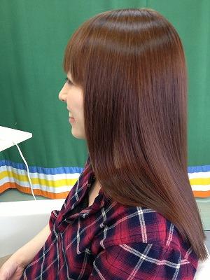 9 21髪型 (18)