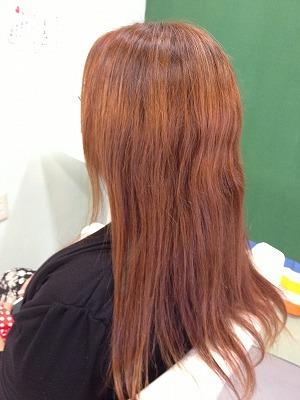 9月アプ髪型2 (7)