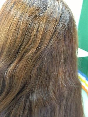 9月アプ髪型2 (8)