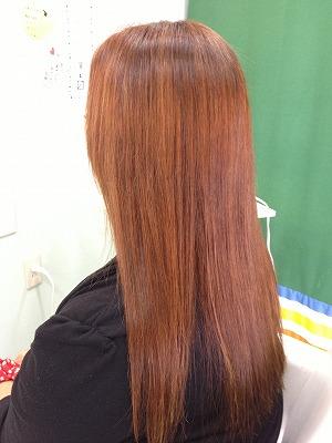 9月アプ髪型2 (10)
