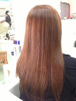9月アプ髪型2 (11)