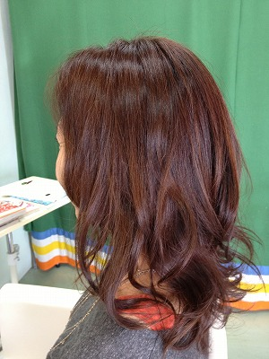 9 21髪型 (2)