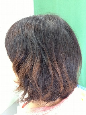 9 21髪型 (9)
