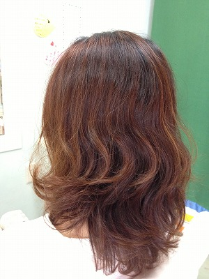 9月アップ髪型1 (51)