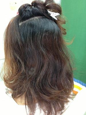 9月アップ髪型1 (52)