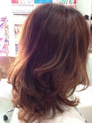 9月アップ髪型1 (53)