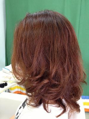 9月アップ髪型1 (54)