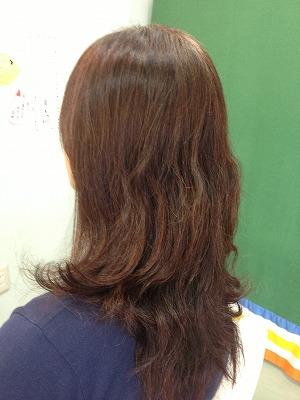 9月アプ髪型1 (2)