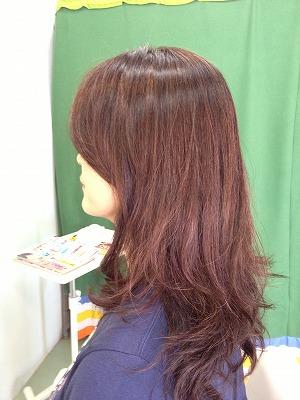 9月アプ髪型1 (4)