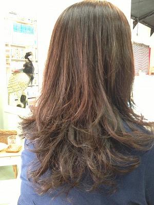 9月アプ髪型2 (2)
