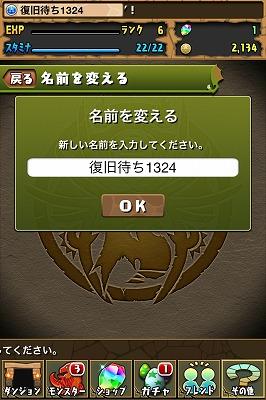 13 9 28 雑 (5)
