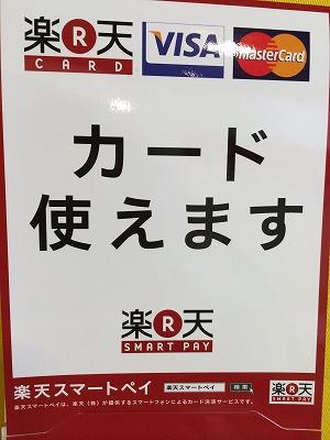 13 10 10髪 (1)