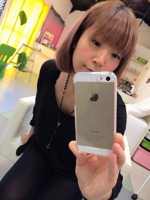 10 12 髪 (6)
