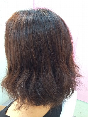 10 12 髪 (8)