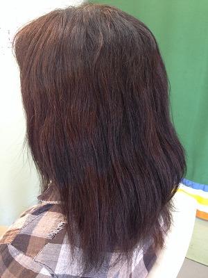 13 9 28 髪 (9)