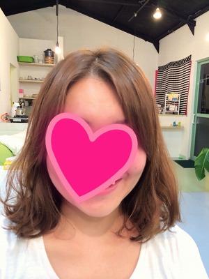 13 10 13髪 (7)