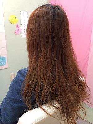 13 10 19髪 (1)