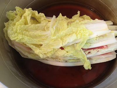 13 10 20食 (3)