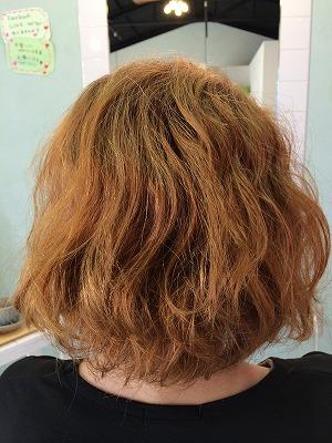 13 10 26髪 (4)