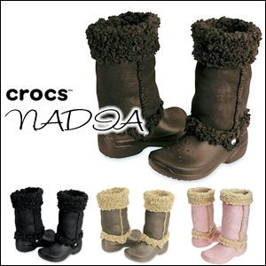 patriot_crocs-nadia.jpg