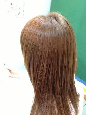 s-IMG_1587.jpg