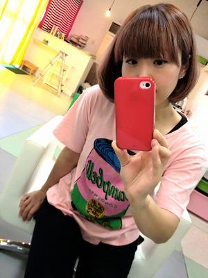 s-IMG_3362.jpg