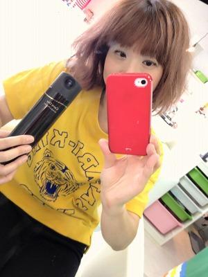 s-IMG_4377.jpg